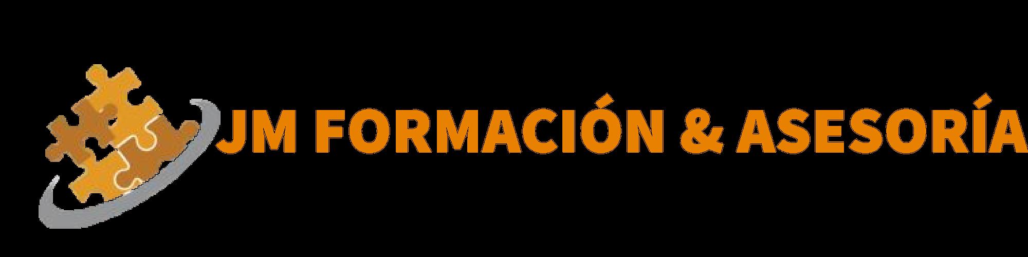 JM Formación & Asesoría